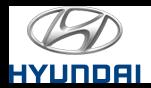 Hyundai Motor España